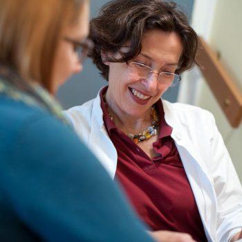 Dr. Sigrid Schmidl-Amann