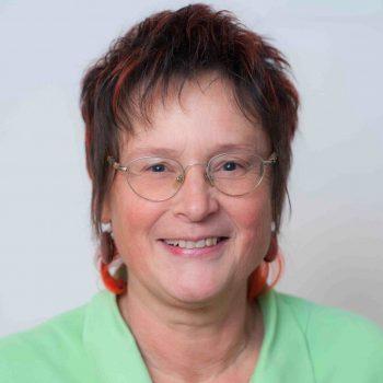 Susanne Schrittwieser